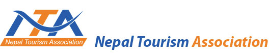 Trekking Agency's Association of Nepal